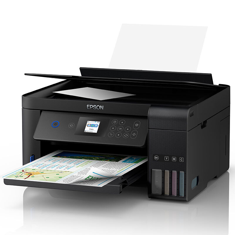 噴墨_貼紙復印機廠家生產_悅璐樂計算機