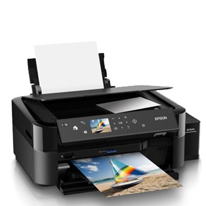 單據_無線網絡打印機生產銷售_悅璐樂計算機