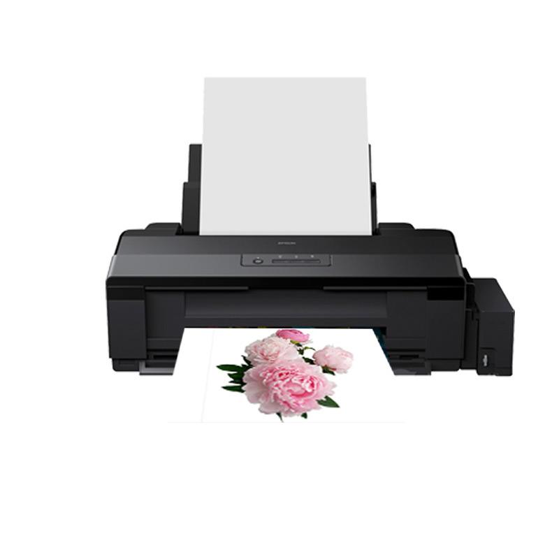 便宜_海報打印機批發_悅璐樂計算機