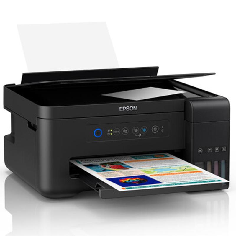 新款_貼紙復印機廠家生產批發_悅璐樂計算機