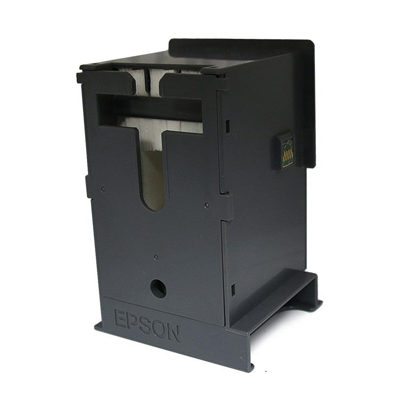 愛普生T6711維護箱