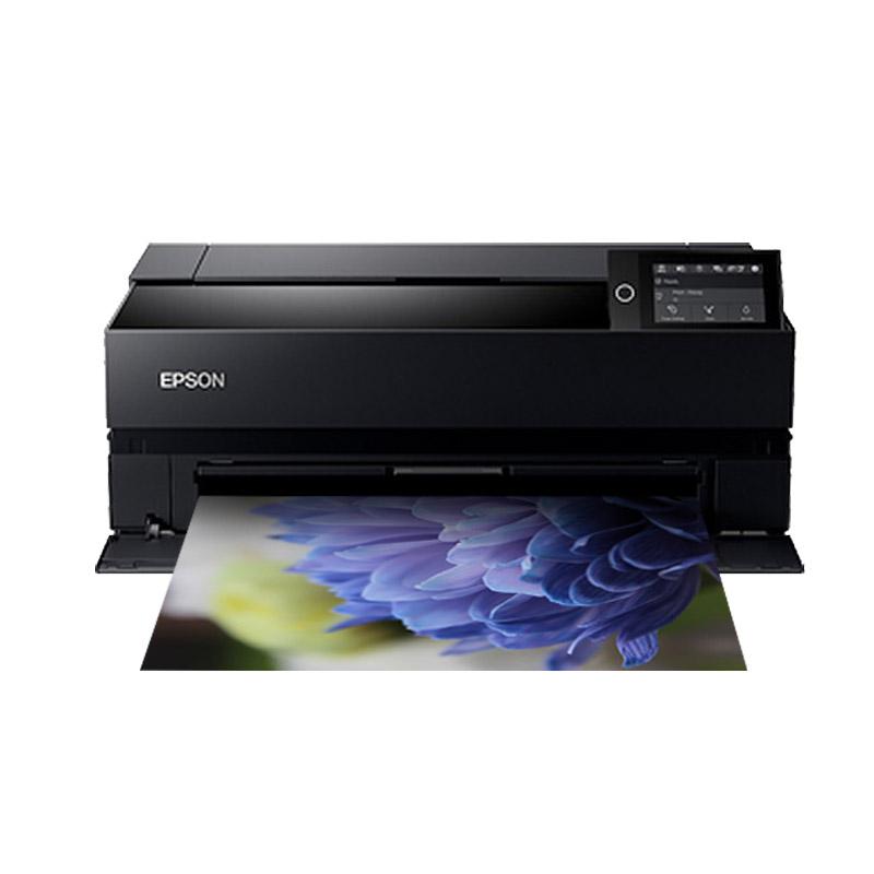 爱普生P908打印机