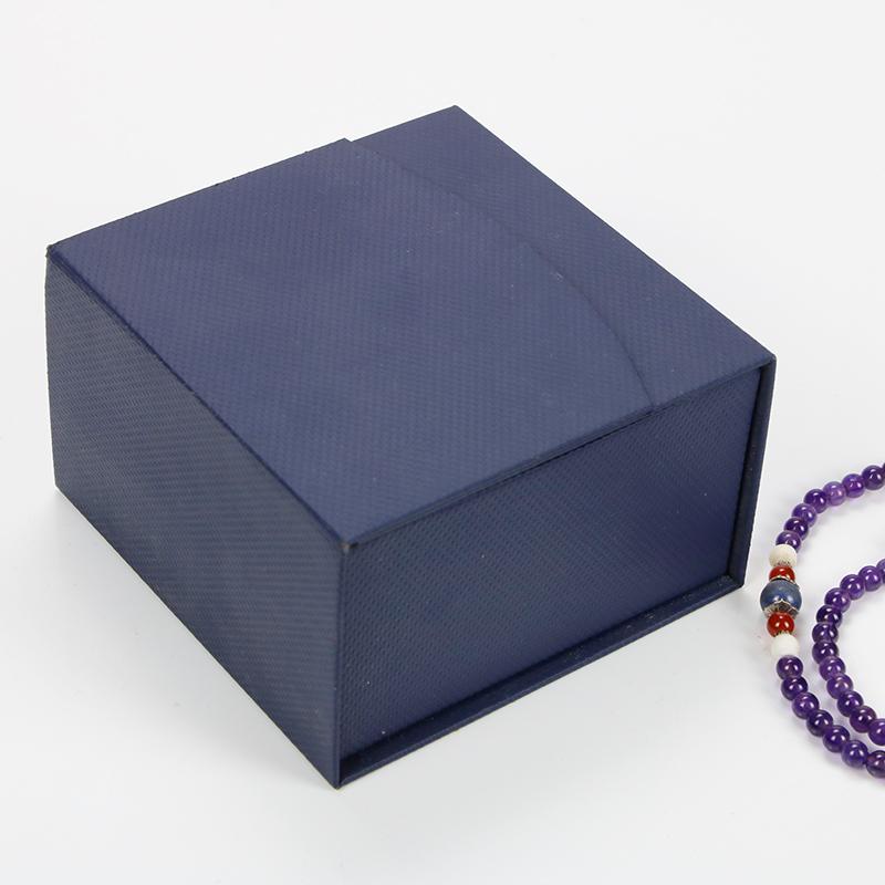 时尚_礼品首饰盒报价_海惠包装