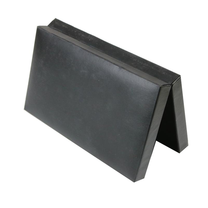 圆形首饰盒哪里有卖_海惠包装_防水_不变色_撕裂强度高_韧性好