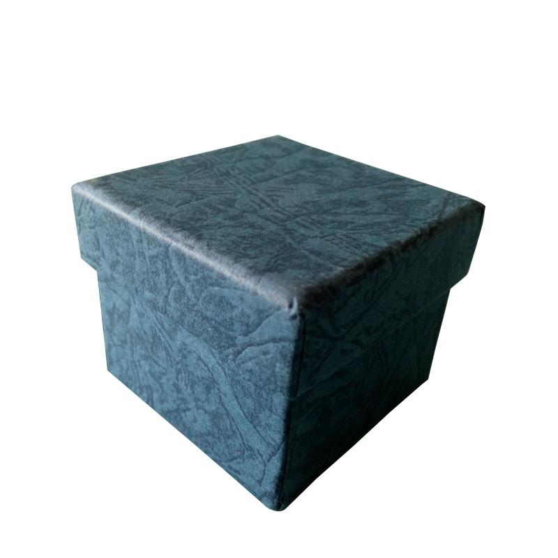 耐磨天地蓋項鏈盒哪里有賣_?;莅b_黑卡紙_銅版紙_撕裂強度高