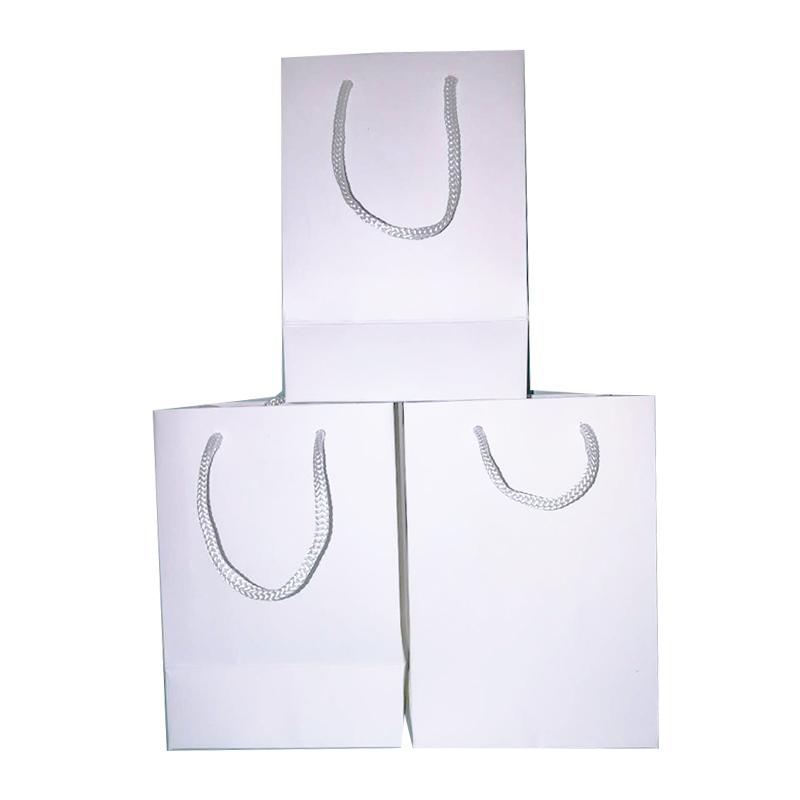 驚喜_時尚首飾包裝紙盒定做_?;莅b
