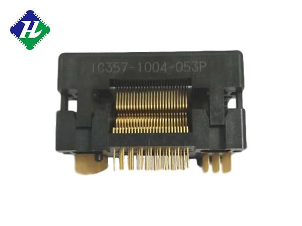 IC357-1004-053P