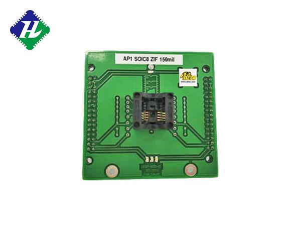 AP1-SOIC8-ZIF-150mil(71-1850)