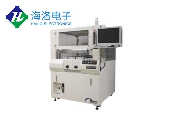 PH-M100