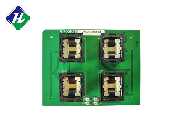 GX5046-T001-S4