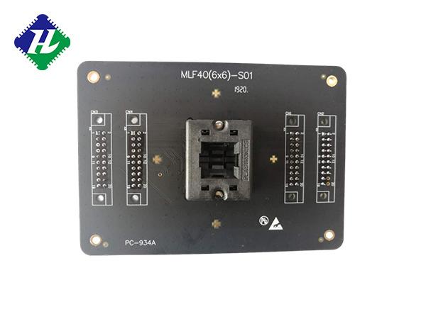 MLF40(6×6)-S01