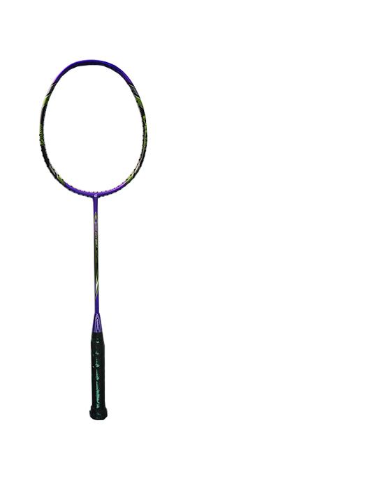 广东碳纤维专用羽毛球拍