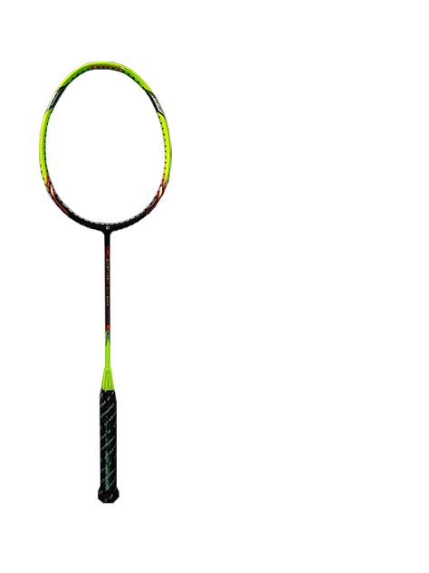 东莞碳纤维专用羽毛球拍