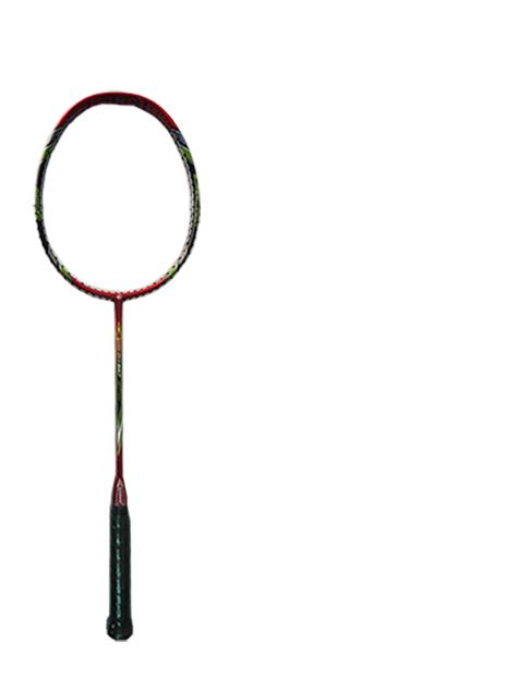 浩辉进攻羽毛球拍