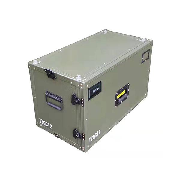 軍用箱制造