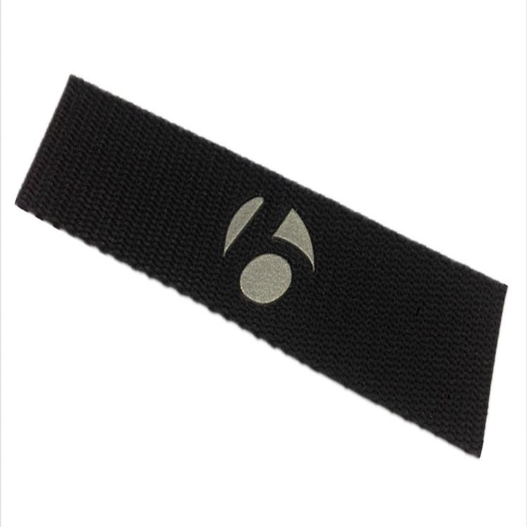 反光织带商标