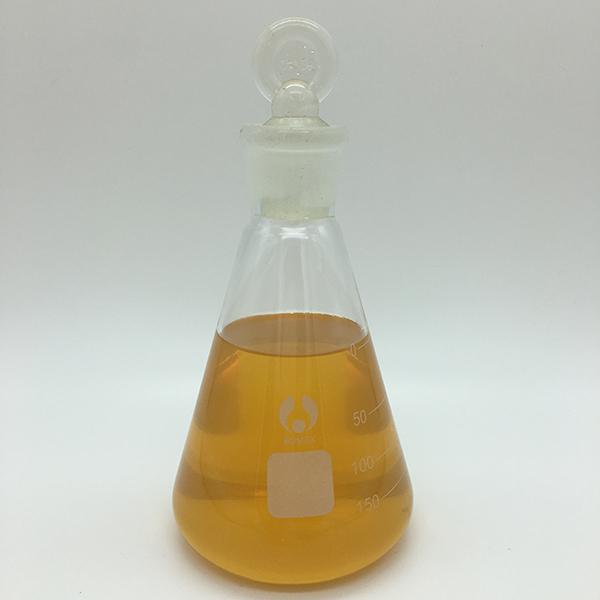 通用型环保乳化液HC9856
