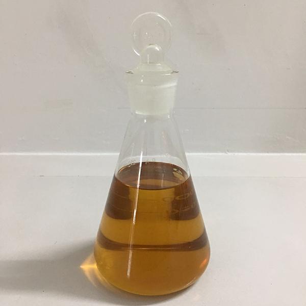 沉降剂HC480
