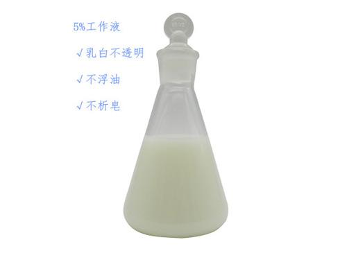 云陽鋇鹽型防銹油復合劑哪里便宜_泓晨工業_乳化_通用型_抗氧化