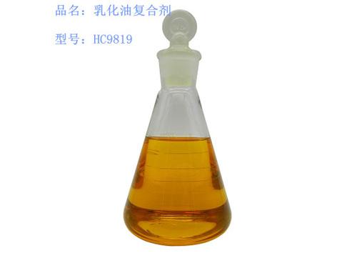嘉興耐鹽霧防銹油復合劑價格_泓晨工業_油性_鹽型_無毒_微乳