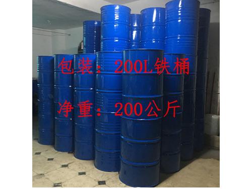 南京金属防锈剂哪里便宜_泓晨工业_透明液体_深褐色_环保型水性
