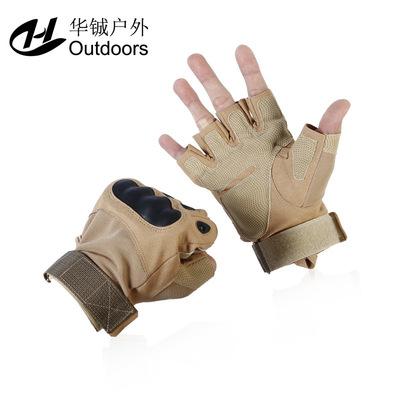 防风骑行手套