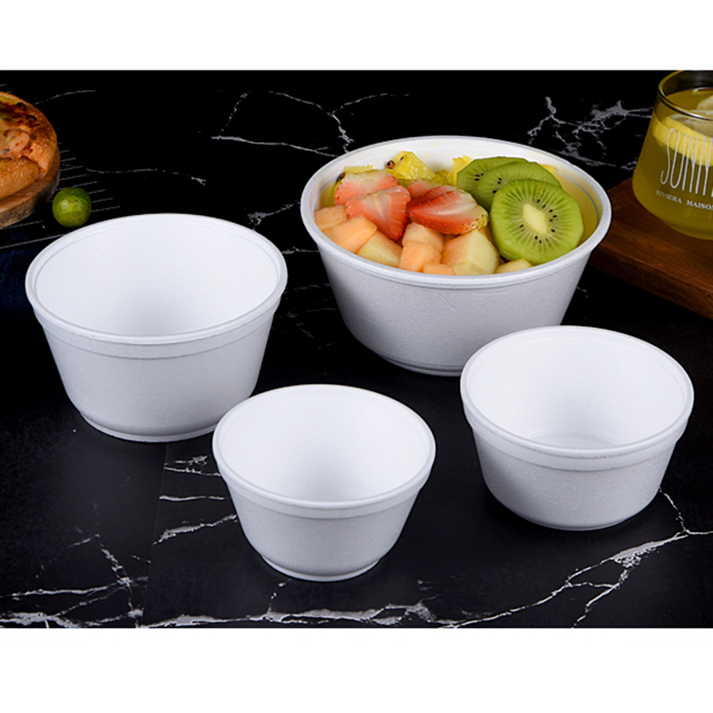 包装_太原日用一次性泡沫碗生产商_和成利包装