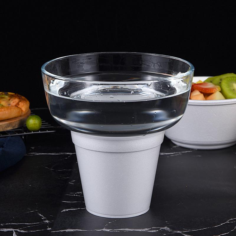 環保飯盒_用餐一次性泡沫碗廠_和成利包裝