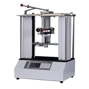 YN-YTBBS300书刊装订强度测定仪