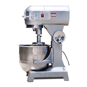 YN-YM40 油墨搅拌机