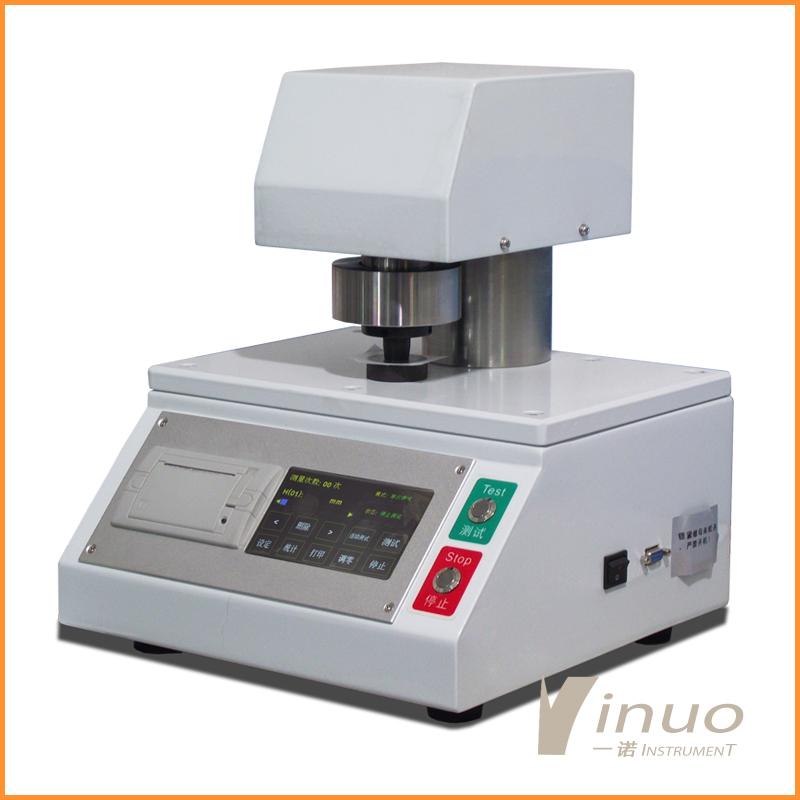 YN-HDY05S 微電腦薄膜厚度測定儀