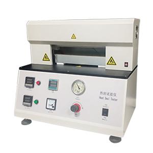 YN-RFY01熱封試驗儀