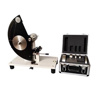 YN-SLY033A 落錘式度撕裂測定儀