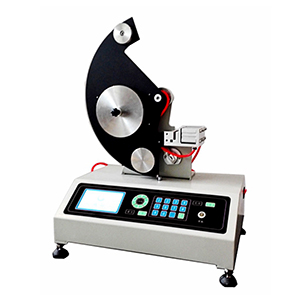 YN-SLY033B 全自動撕裂力測試儀