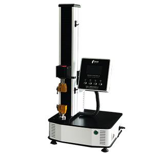 YN-WLSY500 微电脑万能材料试验机