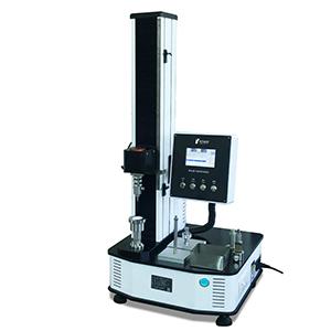YN-GLSY300 隔板湿态保压测试仪