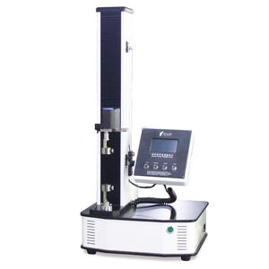 YN-NLSY500 微电脑材料拉伸测试仪