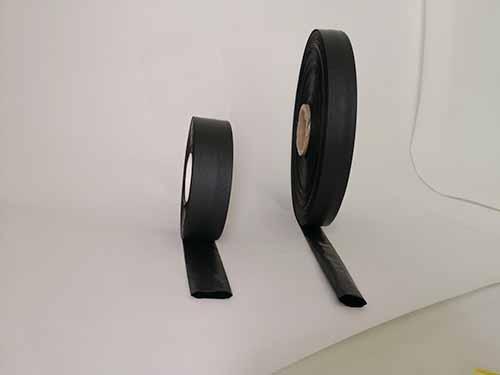 防静电晶圆保护薄膜厂_恒升防静电_集装袋用导电_电子白板导电