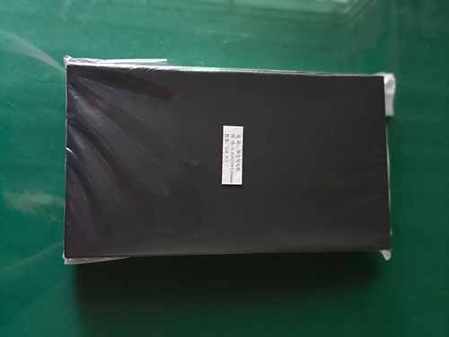 恒升防静电_低电阻_35MM防静电保护薄膜制造商
