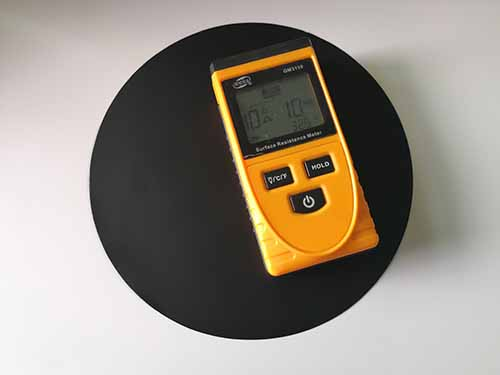 防静电复合膜薄膜专业生产厂_恒升防静电_理疗电极碳黑