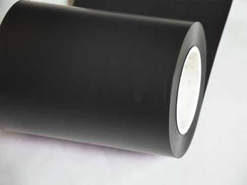 永防透明PE薄膜生产_恒升防静电_石墨烯_工业_防静电过胶