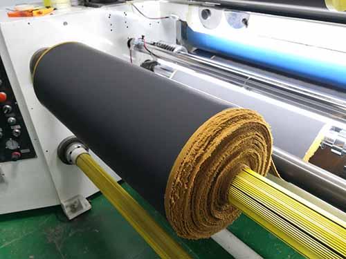 炭黑薄膜报价_恒升防静电_防静电复合膜_电路板隔离_电磁屏蔽