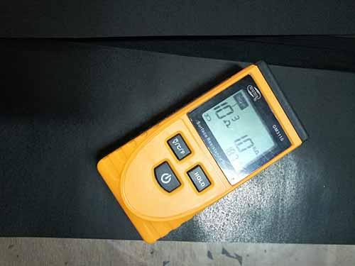 防静电OPC保护薄膜厂家_恒升防静电_PU导电_保护膜