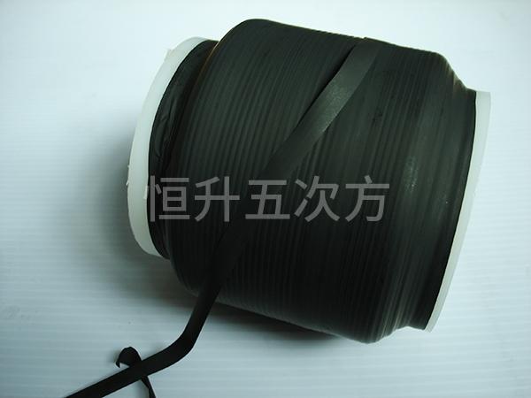 6MM 软管线缆用导电带