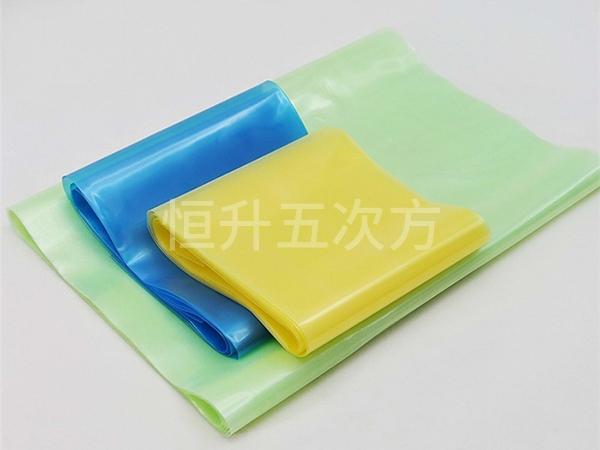 防静电防锈包装