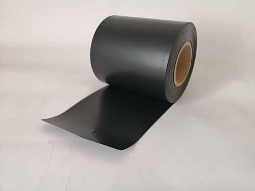 恒升防靜電_載帶用_ABS載帶防靜電PS片材工廠
