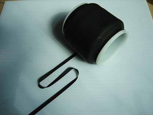 人體靜電耗散導電帶價格_恒升防靜電_訂做_手腕帶_一次性