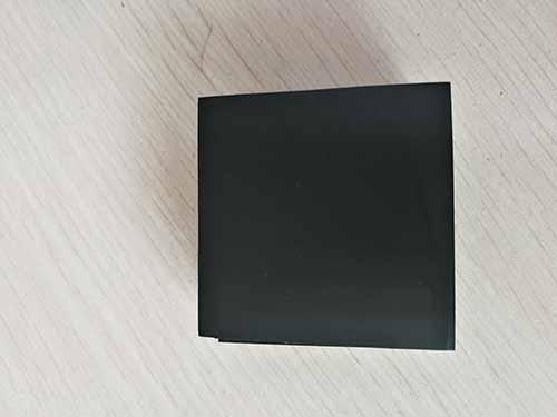 導電電極薄膜哪里有_恒升防靜電_防靜電晶圓保護_石墨烯_導電電極