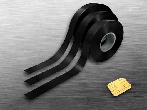 晶圓片_印刷線路導電薄膜加工定制_恒升防靜電