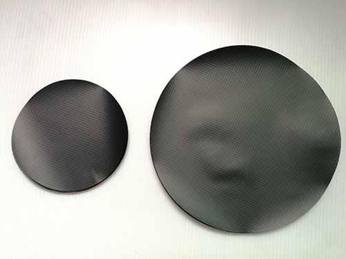 恒升防静电_防静电晶圆压纹_永防静电透明薄膜生产厂家